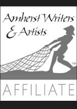AWA-affiliate-logo